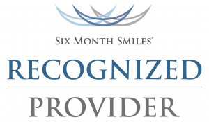 Orthodontic Services in Houston, Texas 1