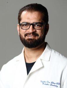 dr-yaar-khan