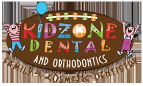 Kidzone Dental